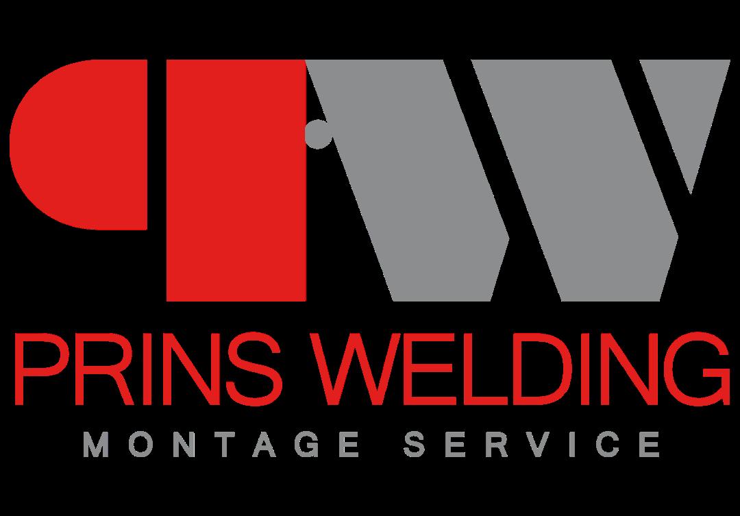 Prins Welding Montage Service